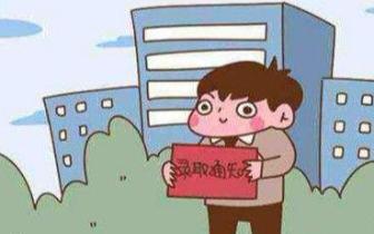 开学季到来,长沙新生都要进行结核病检查!