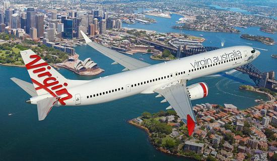澳航取消国际航班客运火车在湖南境内侧翻