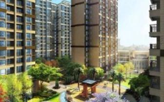 均价7156元/㎡!深圳1550套安居房今起选房