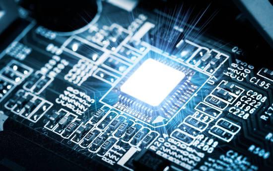 业内:要赶上内存芯片竞争对手,中国仍需时间