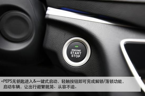 SWM斯威G01全球正式上市 售价7.99-13.99万元