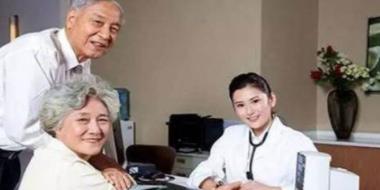 邯郸拟定加快推进医养结合型养老机构建设的决议