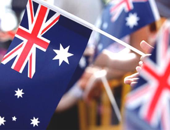 """强制住5年? 澳新移民或被""""发配""""偏远地区"""