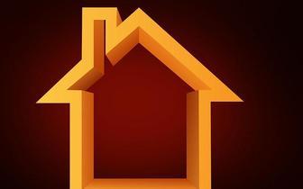 贷款没还清房子怎么交易 不注意这几点小心钱房两空