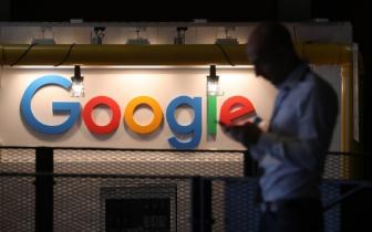 """谷歌买万事达卡用户消费数据 为了向广告主""""邀功"""""""