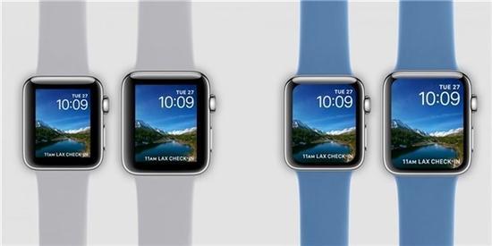 苹果正式发秋季发布会邀请函:9月12日乔布斯剧院