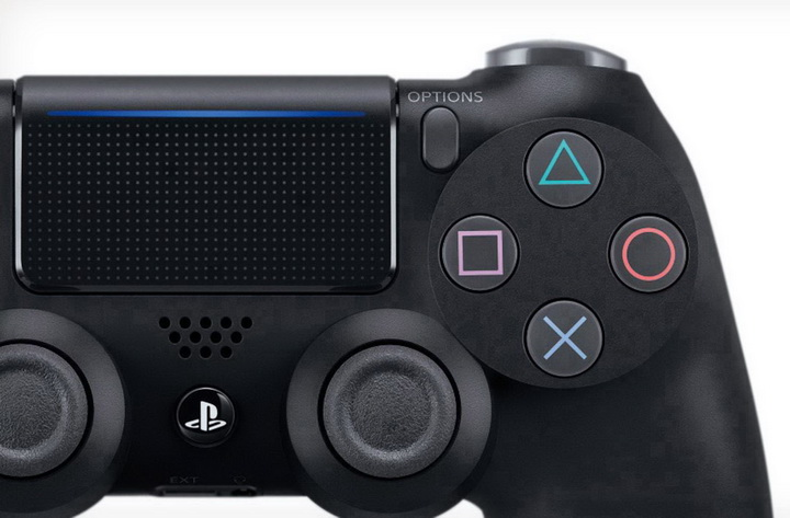 PS4至今依旧在困扰我们的问题