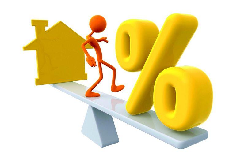 三四线城市个贷增长明显 房地产不良贷款有所反弹