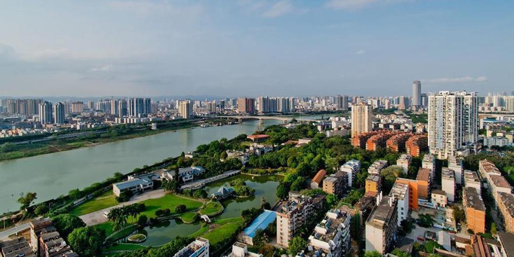 华润入主西园饭店打造滨江综合体 周边物业要飞