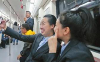 地铁|万博manbetx客服地铁2号线开通试运营36分钟穿越六个主城区
