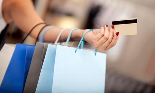 信用卡不能刷物业费和房地产类消费了?