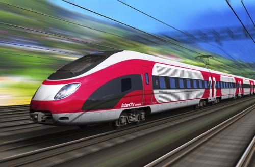 唐山车务段9月1日起恢复列车基本运行图