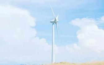 全台五大IG爆红风车景点 疗愈系风力发电区
