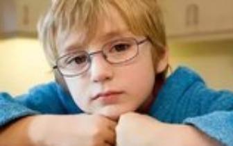 共同呵护孩子的眼睛!速转这份科学护眼指南!