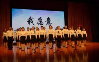 青岛李沧区实验初级中学新校今日启用 打造李沧东部教