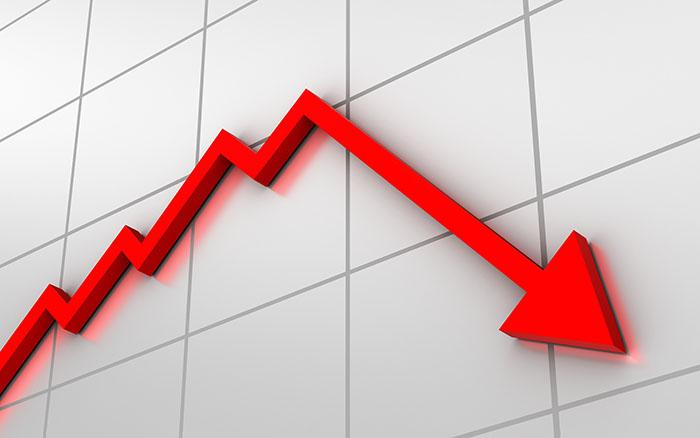 本年业绩观察受地王项目拖累 滨江集团净利润下滑