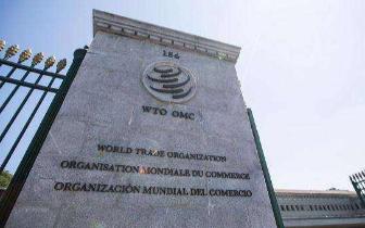 """美国政府利用退出威胁向WTO施压 强加""""美国优先"""""""