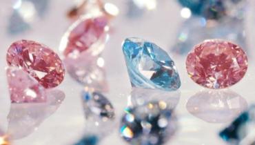 天然钻石和人造钻石的区别在哪里?