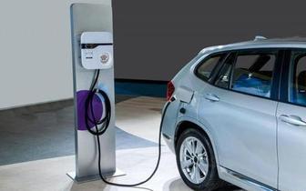 中国新能源汽车面临多项风险