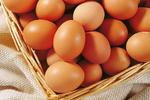 鸡蛋千万别跟这些食物搭配食用