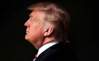 特朗普今年不出席东盟峰会和APEC 彭斯代其前往