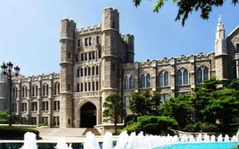未来十年韩国或有一半大学关门