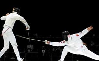 6人斩获5金1铜 福州参赛健儿在亚运赛场上扬威