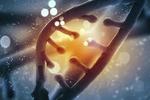 基因测序没有遵循摩尔定律?