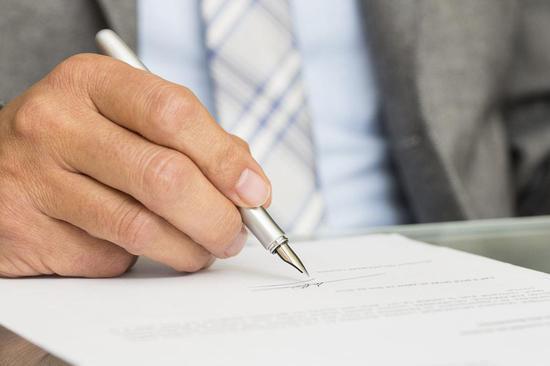 报考MBA有没有年龄限制?