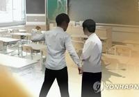 严打青少年犯罪 韩国拟将刑事责任年龄降至13岁
