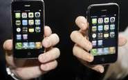 盘点历代iPhone