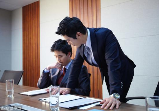 MBA面试中如何自我分析和定位呢?