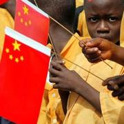 中非合作共赢