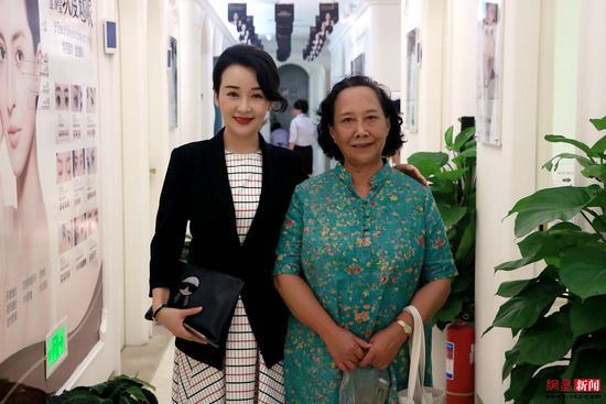 星妈慈善表述,跨界联姻动情分享壹加壹企业文化