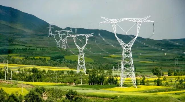 河北十月底前满足新增27万户采暖用电需求