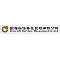 国寿安保增金宝货币(001826)