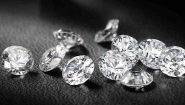 此单反非彼单反 什么是钻石单反呢?