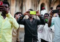 印度本土手机商两年内被打垮 曾幻想反击中国厂
