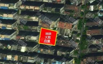 普宁两宅地难提开发商兴趣?4亩地1250元/平成交,2亩地流拍