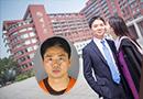 刘强东性侵被捕