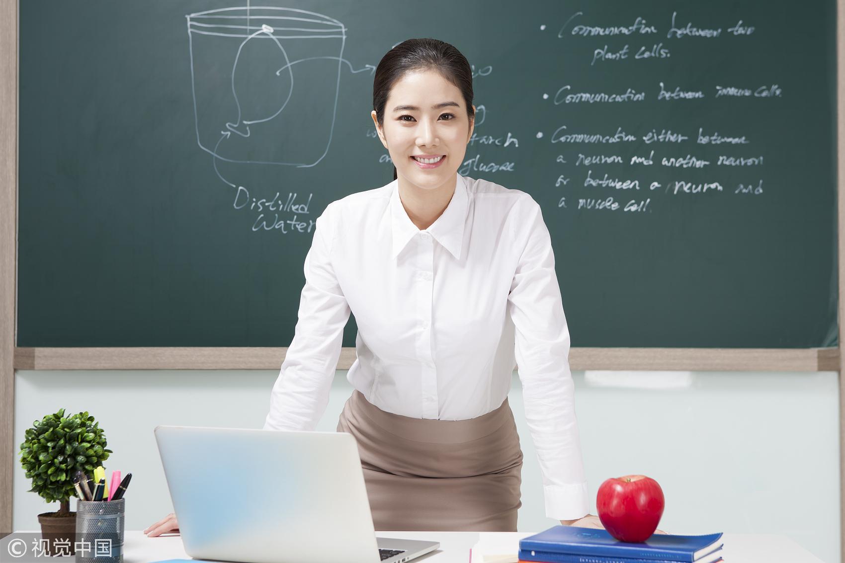 "MBA职场人生的5个""智慧点"""