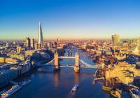伦敦玛丽女王大学 帮你搭建全球商业关系网