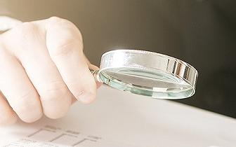 国家税务总局召开个人所得税改革动员部署会议