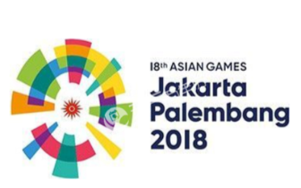 唐山选手在第18届亚运会上夺得3枚金牌