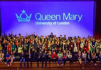 来Queen Mary读博 有全额奖学金可以申请!