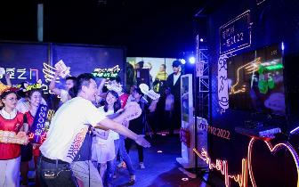 当杭州走向2022 这支视频点燃了一场城市级的狂欢