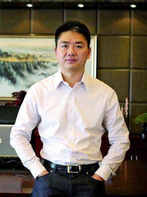 刘强东事件新点:事发地在餐厅 不是在酒店扯内衣
