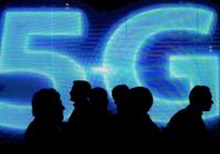 5G手机最快明年入市:小米OPPO完成5G信令连接