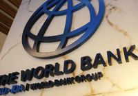 私有链的崛起,一文洞悉世界银行区块链债券