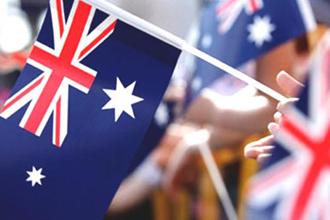 """澳新移民或被""""发配""""偏远地区"""